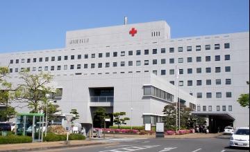 IZIUMINKI hospital