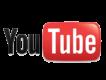 Iziuminki youtube
